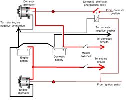 5 wire alternator diagram wiring diagram schematic trend bosch alternator wiring diagram vw 5af79e4f993ee wiringdraw co 4 wire alternator diagram 5 wire alternator diagram