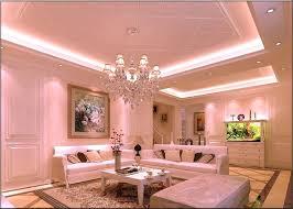 false ceiling designs for living room living ceiling living room ideas for excellent white theme room