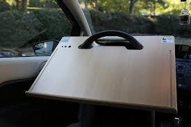 Portable Automobile Desk For Laptop Computer/iPad E-book ...