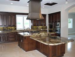 cool kitchen ideas. Kitchen Cabinet Modifications Elegant Cool Small Home Decoration Ideas