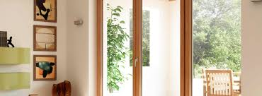 EuroHome Trade  PVC Doors  Windows Home - High end exterior doors