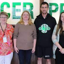 Meet the new teachers in the La Crescent-Hokah School District | |  lacrossetribune.com