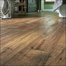 lowes sheet vinyl vinyl plank cutter vinyl flooring full size of commercial vinyl tile