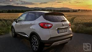 2018 renault captur review.  2018 2018 renault capture india rear three quarters intended renault captur review