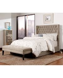 Macys Furniture Bedroom Wysteria Bedroom Furniture Collection Only At Macys Furniture