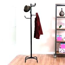 Bed Bath And Beyond Coat Rack Unique Hat Racks Bed Bath And Beyond Essentials Vertical 32 Hook Wall Coat