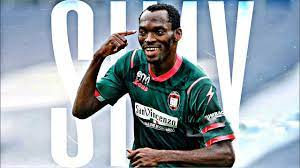 "Simeon Nwankwo | "" SIMY "" 