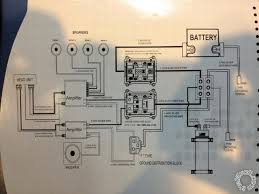 battery isolator wiring diagram and here s the manual for the battery isolator abt com documents 39744 pac200 manual pdf