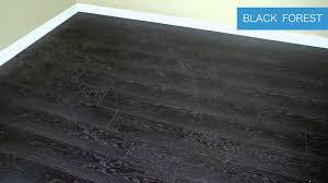 black forest laminate flooring usa miami