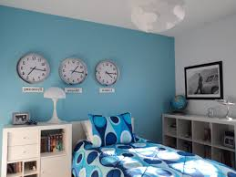 Wonderful Photo 6 Of 7 Lovely 10 Year Old Bedroom Designs Nice Design #6 Interior  Design, 16 Year Old