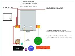 motorcycle starter relay wiring diagram fresh solenoid unique ford 4 pole solenoid wiring diagram starter ford how to wire wir in