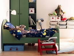 Kids Room: IKEA Young Girl Beds - IKEA Furniture