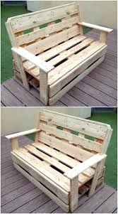 83 best Pallets DIY Projects images on Pinterest | Wooden pallets, Pallet  ideas and Pallet furniture