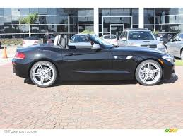 2008 BMW Z4 sDrive35i related infomation,specifications - WeiLi ...
