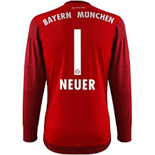 Rot Trikot Ausweich 2016 Bayern S Torwart Sport Amazon amp; Fc Neuer Adidas Freizeit de aafecef|49ers Information: Joe Staley Agrees To 2-12 Months Contract Extension With San Francisco