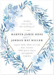 the 25 best blue wedding invitations ideas on pinterest navy White And Blue Wedding Invitations \