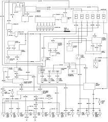 Fan Clutch Wiring Diagram