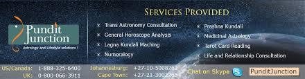 Vedic Astrology Birth Chart Interpretation Prashna