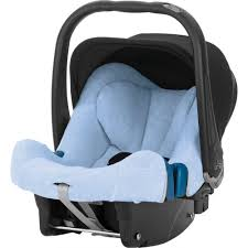 baby safe plus ii baby safe plus shr ii summer cover
