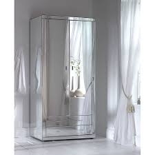 ikea mirrored furniture. Furniture Fancy For Interesting Decoration White Wardrobe Closet With Mirror Armoire Pine Wardrobes Ikea Sliding Doors Modern Mirrored E