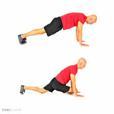 dynamic warm up exercises dynamic pigeon