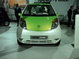 new car launches before diwaliPage 902 Car News India New Cars Launch Updates Analysis and