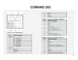 pioneer deh 2400ub wiring diagram wiring diagram libraries pioneer avic z140bh wiring diagram schematics wiring diagram