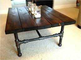 and coffee table amusing tables for living room furniture ideas raymour flanigan dakota full size