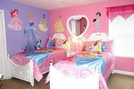 princess bedroom furniture. Disney Princess Bedroom Furniture For Sale Room Decor Walmart Diy Ideas  Paint Decorating Stunning Id Enchanting M