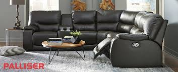 sectional sofas available at meubles loren