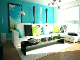 bright bedroom ideas. Beautiful Bedroom Bright Color Bedroom Ideas Wall Colors For More With D