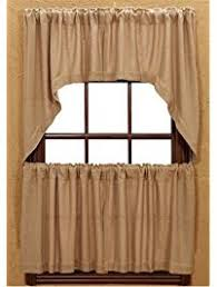 Coffee Tables  Blackout Curtains For Sliding Glass Doors Shades Burlap Window Blinds