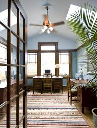 paint colours for office. home office paint colours contemporary blue colors with design inspiration for