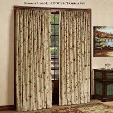 Patio Door Curtain Thermal Curtains Sliding Glass Doors Business For Curtains