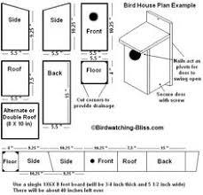 bluebird house plans. Wonderfull Design Easy Bluebird House Plans Eastern Nest Boxes Bird N