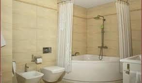 home depot bathtub refinishing bathtub paint home depot paint for bath tubs luxury paint a bathtub