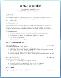 Resume Creator Free Classy Free Professional Resume Maker Together With Free Resume Creator