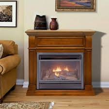gas fireplace inserts installation cost with er fan vented reviews gas fireplace inserts