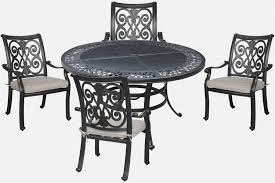 cheap plastic patio furniture. Unique Patio Pvc Outdoor Furniture Best Of Patio Chairs White Resin Wicker  On Cheap Plastic