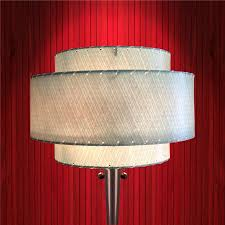 Mid Century Modern Lamp Shades Modilumi