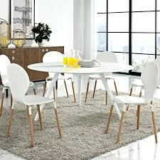fake marble table round artificial marble dining table with tripod base in white lifestyle faux marble fake marble table