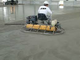 Pavimento antistatico : Hai cercato pavimenti pavimenti industriali