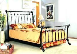 Wrought Iron Bedroom Sets Wrought Iron Bedroom Sets Wrought Iron ...