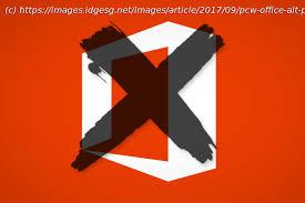 Microsoft Office Logo Design Unique The Best Free Microsoft Office Alternatives NewsHub
