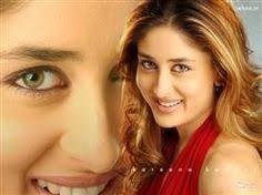 kareena kapoor face closeup in main prem ki diwani hoon s images