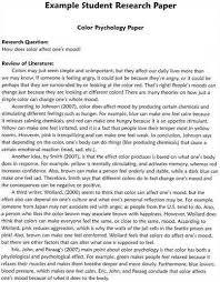 education experiences essay employment