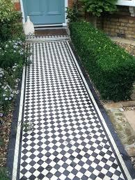exterior floor tiles non slip exterior floor tile decoration exterior