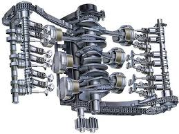 porsche boxer engine diagram porsche wiring diagrams online
