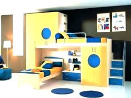 bunk beds for boy teenagers.  For Boy Bunk Bed Ideas Bedroom Cool Teenage For Boys And Girls Best Designs  Unique Loft To Bunk Beds For Boy Teenagers O