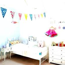 child bedroom decor. room decoration for kids child bedroom decor ideas pictures stores white